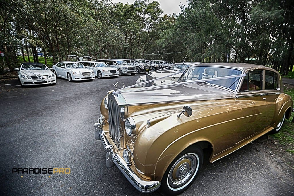 Captivating JAGUAR WEDDING. Jaguar Wedding Cars Sydney ...