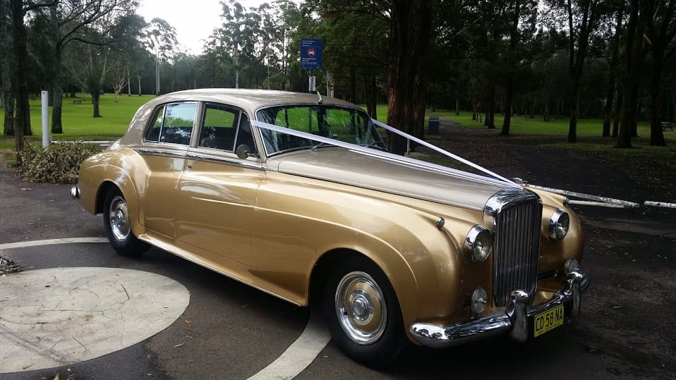 School Formal Limo Hire Sydney Oz Limo Hire